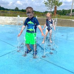 Ways to Beat the Heat and Stay Cool This Summer in Bucks and Beyond